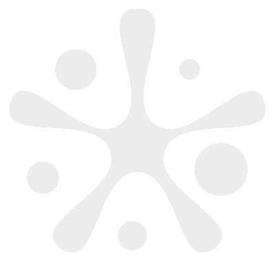 bodyPlanet-logo-gray
